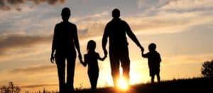 Family Law Hero
