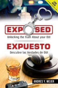 exposed_cover_spanish_engli