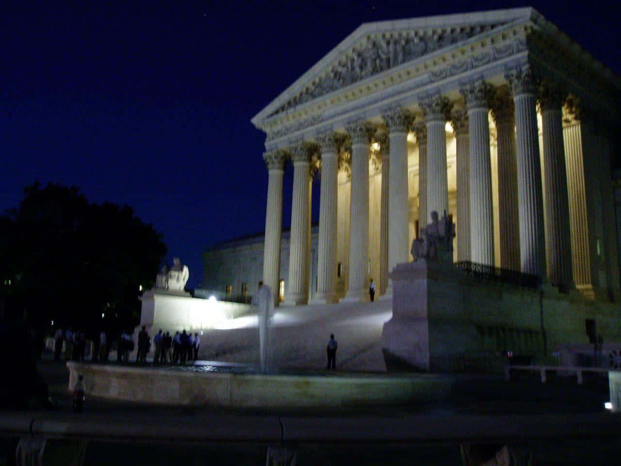 Will you be ready when #SCOTUS approves #DACA #DAPA?