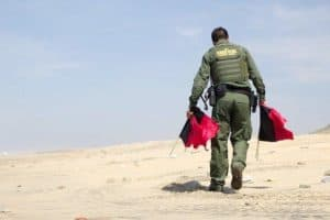 border-patrol-2747624_640