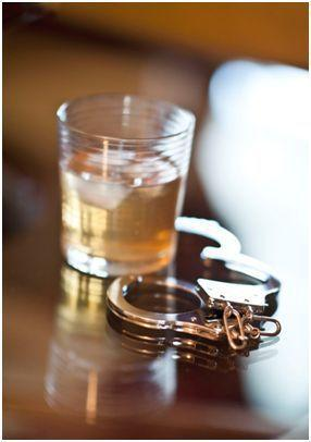 Does a blood sample in DUI 39:4-50 case violate your fourth amendment right to privacy?