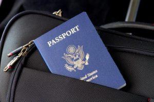 passport-2642172_640