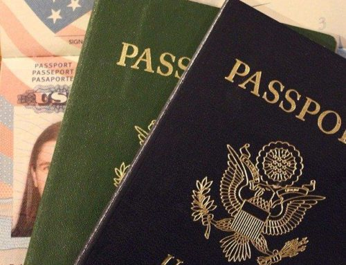 Form I-751 and How to Remove Conditions on Green Card: FAQ