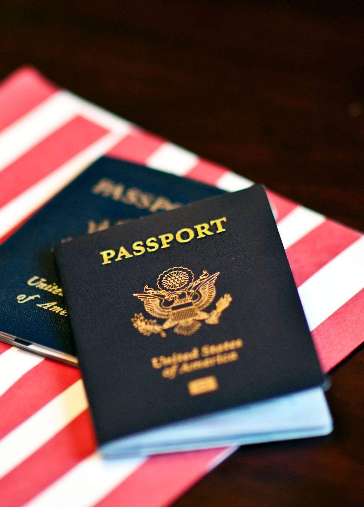 Attorneys can help you avoid the two most common denials in green card petitions