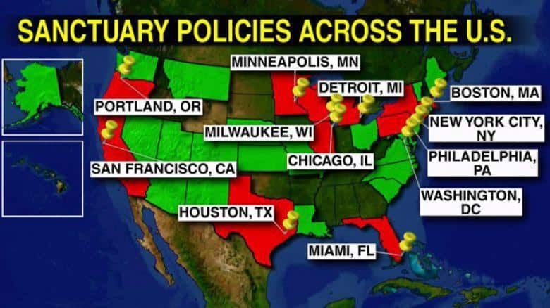 There is a place for sanctuary cities