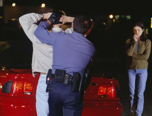 NJ DUI Lawyer Discusses How Records Tampering Could Open Up 20,000 DWI Cases