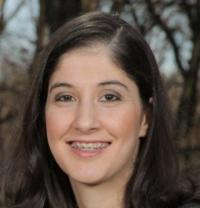 Rachel Papalexiou