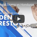 immigrant arrests