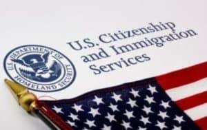 Citizenship-test-requirements