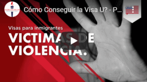 imigrant victims of violence