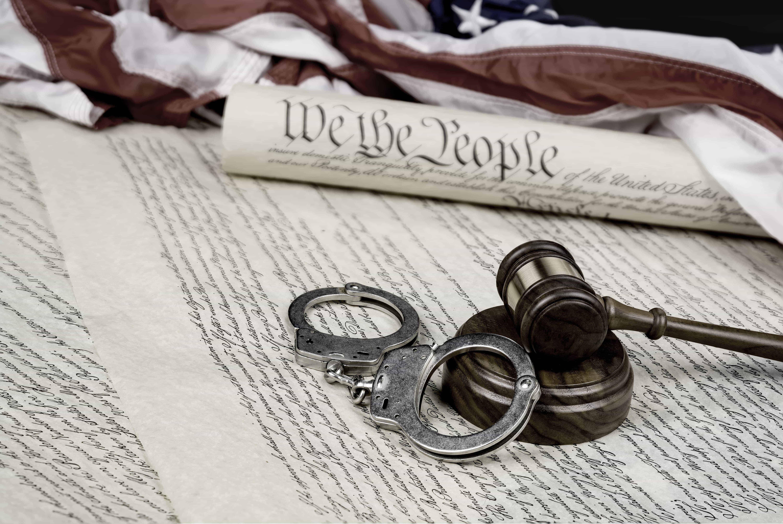 US Citizenship Interview Questions   Naturalization Status