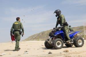 border-patrol-2747625_640