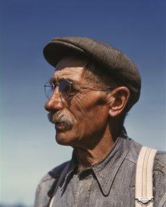farmer-1386219_640