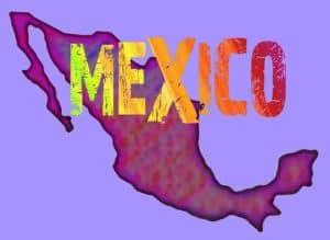 mexico-14613_640