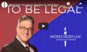 US immigration bail bonds
