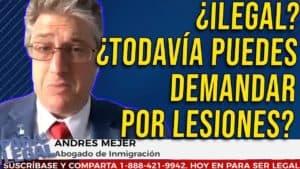 RS_05_11_20_SpanishTranscript Thumbnail