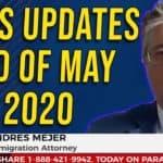 Immigration News & Updates