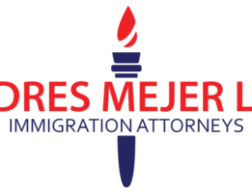 Bilingual English-Spanish Collections – Andres Mejer Law