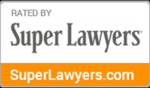 Top Immigration Attorney