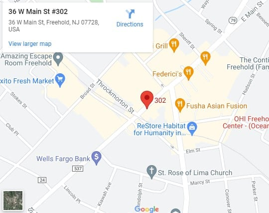 freehold nj immigration attorney