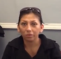 new jersey immigration attorney