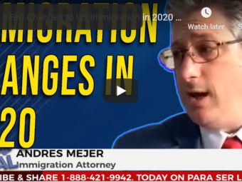 immigration changes 2020
